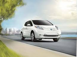 2018 nissan electric car. wonderful nissan in 2018 nissan electric car