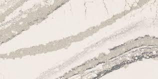 cambria brittanicca brittanicca kitchen cambria quartz countertops