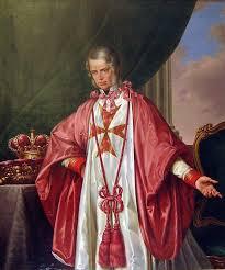 Leopold II, Grand Duke of Tuscany