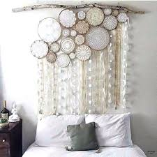Hobby Lobby Dream Catcher dream wall art decor cyclingheroes 78