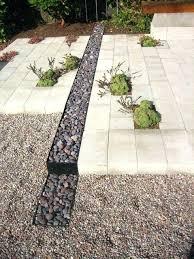 garden drainage. Drainage Garden