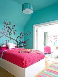 bedroom ideas for teenage girls teal. Simple Teal Bedroom Colour Ideas For Teenage Girls Colors  Color Scheme   In Bedroom Ideas For Teenage Girls Teal