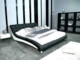 platform cal king beds king bed frame cal king bed frame and headboard outstanding king