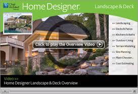 Small Picture Garden Design Ideas November 2013