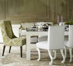 dining room chairs. Dining Room Chairs C