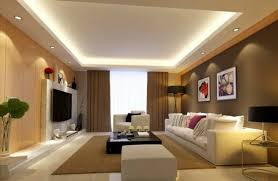 Interior lighting design ideas - Inspiring ideas