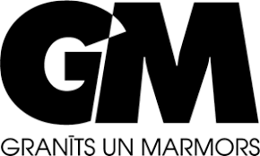 Gm Logo Vectors Free Download