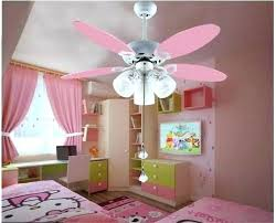 nursery ceiling fan beautiful design fun fans with lights kids childrens pull chains f ceiling fans with lights gorgeous kids