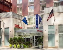 hilton garden inn new york manhattan midtown east 3 5 out of 5 0 exterior featured image