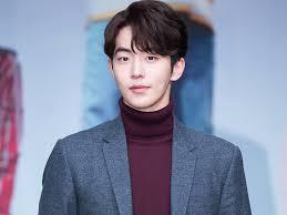 Nam Jo Hyuk