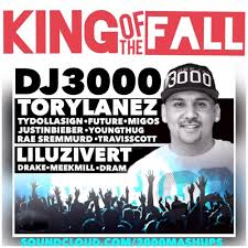 Dj3000 King Of The Fall By Dj3000 Free Listening On Soundcloud