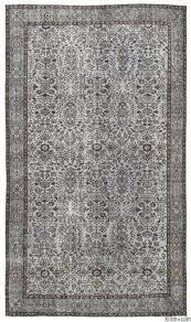 overdyed rugs canada patchwork uk dubai overdyed rugs vintage australia canada