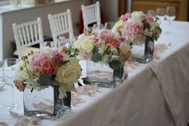top table flower arrangements for weddings stunning top table wedding  flowers wedding flowers table flowers Amazing
