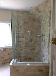 architecture shower surround options with