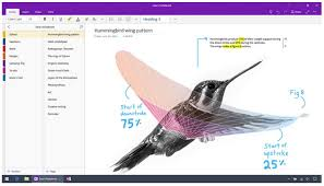 Onenote Daily Journal Microsoft Is Sunsetting Onenote 2016 Heres What You Need To Know