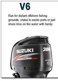 2018 suzuki 300 outboard. exellent outboard suzuki v6  run for distant offshore fishing  throughout 2018 suzuki 300 outboard