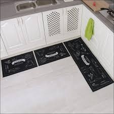 Medium Size of Kitchenanti Fatigue Kitchen Mats Area Rugs Target Rugs  Stores Near Me