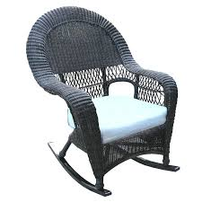 outdoor wicker rocking chairs brilliant wicker rocker chair with north cape wicker port royal rocker outdoor outdoor wicker