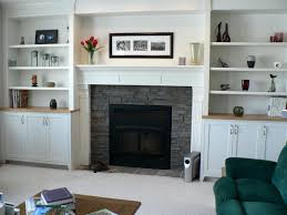 mirror fireplace mantel over above what are proodern mantels surrounds