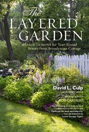 Cottage Garden Design Adorable The Layered Garden Design Lessons For YearRound Beauty From