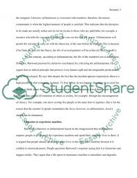 Utilitarianism And Other Essays Cheap Essay Writing Service Order Papers Utilitarianism And Other