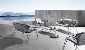 wire furniture. Wire Furniture. Furniture