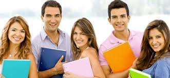 essay writing services how top uk based essay writing services  uk based essay writing services