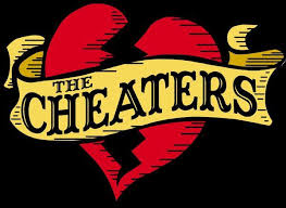 Image result for cheaters
