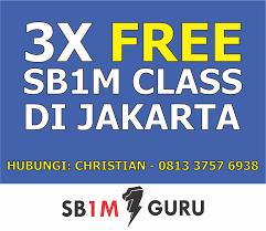 Image result for sb1m