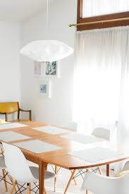 retro revival mid century inspired lampsplus dining room chandelier dreamgreendiy com