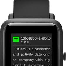<b>Amazfit Bip S</b> review | 107 facts and highlights