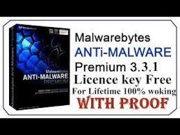 Image result for Malwarebytes Premium 3.3.1.2183