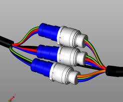 eplan harness prod more functionality in wire harness eplan harness prod 2 3 more functionality in wire harness engineering view press releases eplan eplan