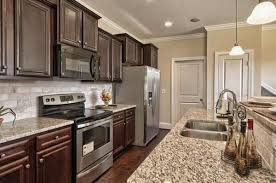 The Courtyards At Salem Place New Homes In Irmo SC Inspiration Pictures Of New Homes Interior