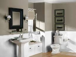 What Color Should I Paint My Bathroom  RoselawnlutheranWhat Color Should I Paint My Bathroom