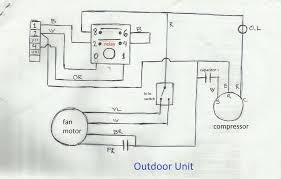 mobiupdates com wiring diagram access control window ac wiring diagram lg outdoor unit wiring diagram ac wiring diagram symbols split ac pcb diagram