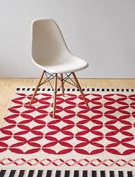 kilim rug by heals healscouk