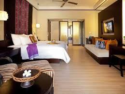 Novotel Nusa Dua 2 Bedroom Suite Hotel Lombok Novotel Lombok Resort And Villas