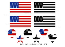 Remember, we include assembly videos for all of our free svg files, you'll find them on the product page just below. 145 American Flag Svg Designs Graphics