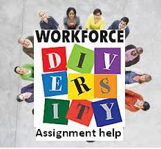 order psychology report what to write in a personal statement diversity essay workplace has decided to add hotels to the it already operates in asia over