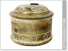 Decorative Wood Boxes With Lids Decorative Wooden Boxes Wooden Gift Boxes Decorative Wooden 88