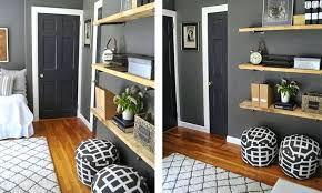 home office guest room combo. Home Office Guest Room Combo