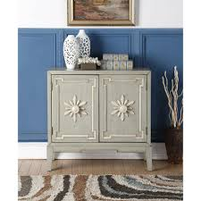 front hall furniture. Entry Tagged Pictures With Fabulous Front Hall Chests Chest Of Drawers And Cabinets Foyer Tables Entryway Narrow Storage E Furniture W