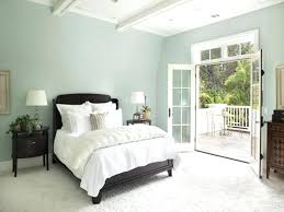 beautiful painted master bedrooms. Beautiful Bedroom Paint Colors Master Wall Ideas Fresh Bedrooms . Painted E