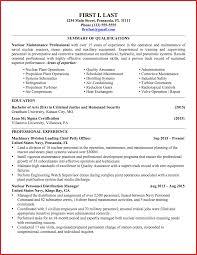 Valve Repair Sample Resume Sample Speech Pathologist Resume