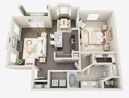 2 Bedroom Apartments In Spring Tx Top Luxury 1 U0026amp; 2 Bedroom Apartments  In Houston