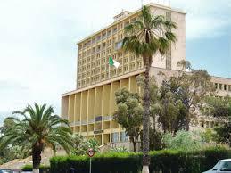 Oran: Sans tickets, désordre aux guichets de la daïra