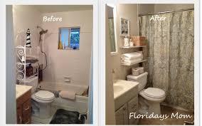 Fancy Bathroom Over The Toilet Storage Ideas Q Full Version ...