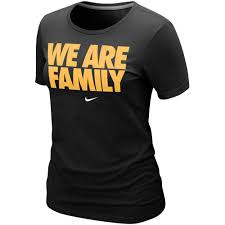 Family Are Shirt We Nike eceadcdacafcf Who Will Likely Be The Brand New England Patriots' Biggest Challenger In The AFC?