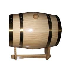 oak wine barrels. High Quality 5 Liters Wooden Oak Wine Barrels With Stainless Steel Tap,oak